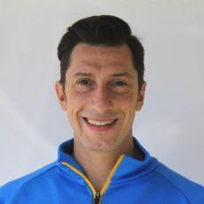 Dr. Sascha Filz