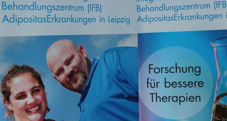 Plakat IFB 2015